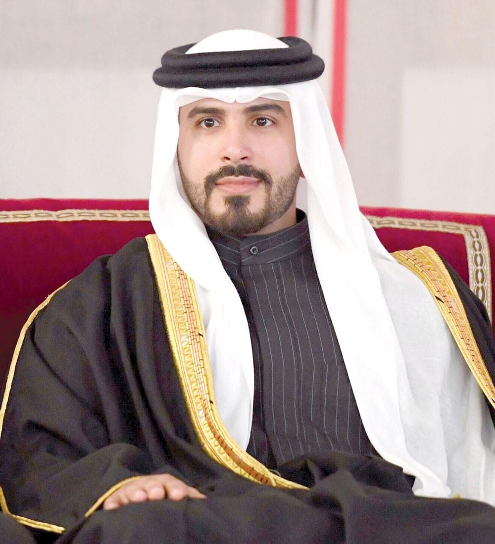 تحت رعاية سمو الشيخ محمد بن سلمان انطلاق فعاليات معرض القصص المصورة