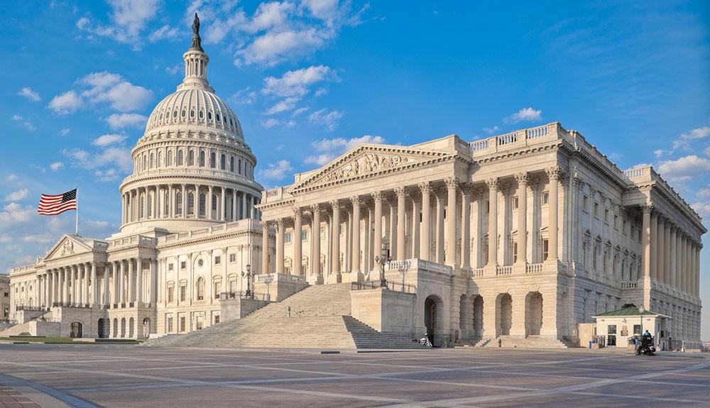الكونغرس.. كشف نتائج التحقيق بتدخل روسيا بالانتخابات