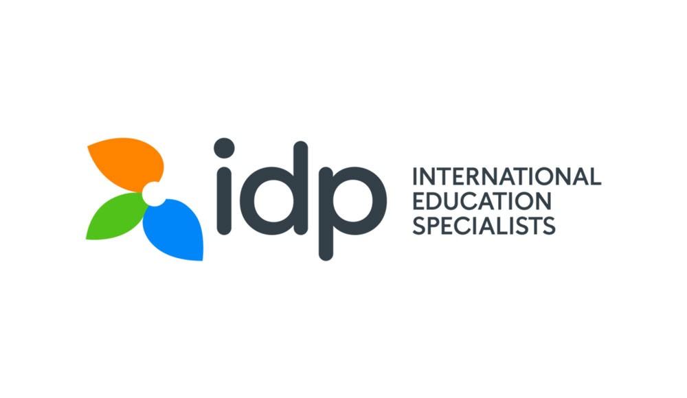 """""""آي دي بي العالمية"""" تستضيف 16 جامعة بريطانية عالمية بالمنامة الأربعاء المقبل"""