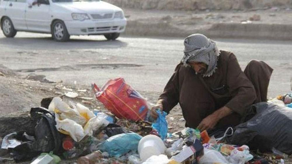 نائب إيراني: 80% من الشعب تحت خط الفقر