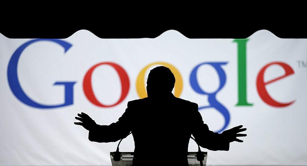 غوغل تطلق خاصية جديدة لتسهيل البحث
