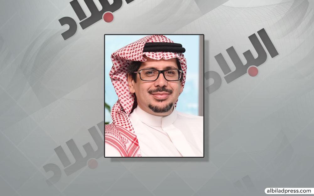 مصرف إبدار عضو مؤسس في مرفأ البحرين للتكنولوجيا المالية