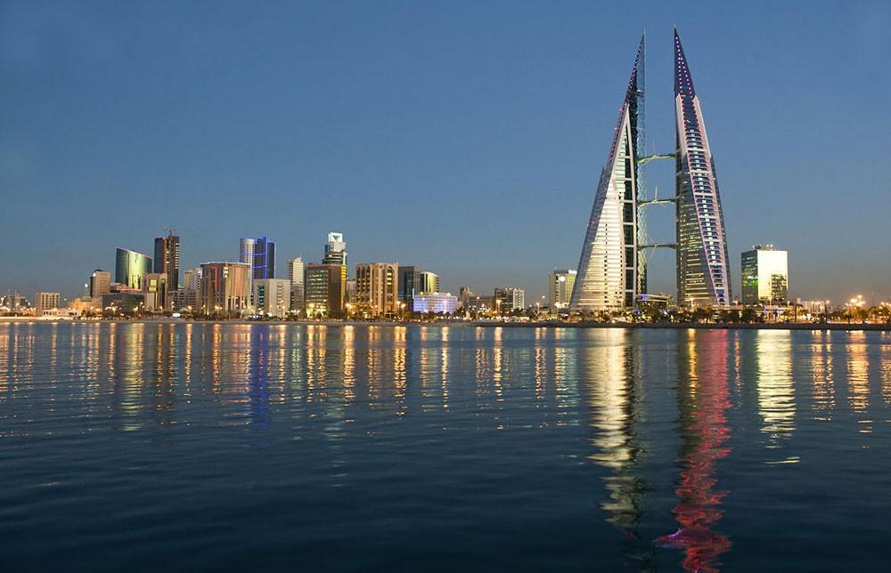 الطقس المتوقع غداً في مملكة البحرين : معتدل ولكنه حار نسبيا خلال النهار