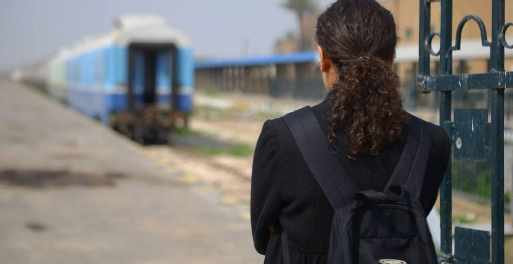 الرحلة للمخرج محمد الدراجي يفوز بجائزتين من مهرجان مسقط