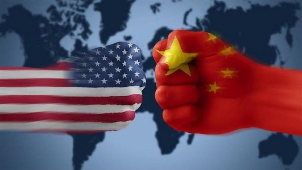 بكين تفرض رسوما جمركية على واشنطن بـ50 مليار دولار