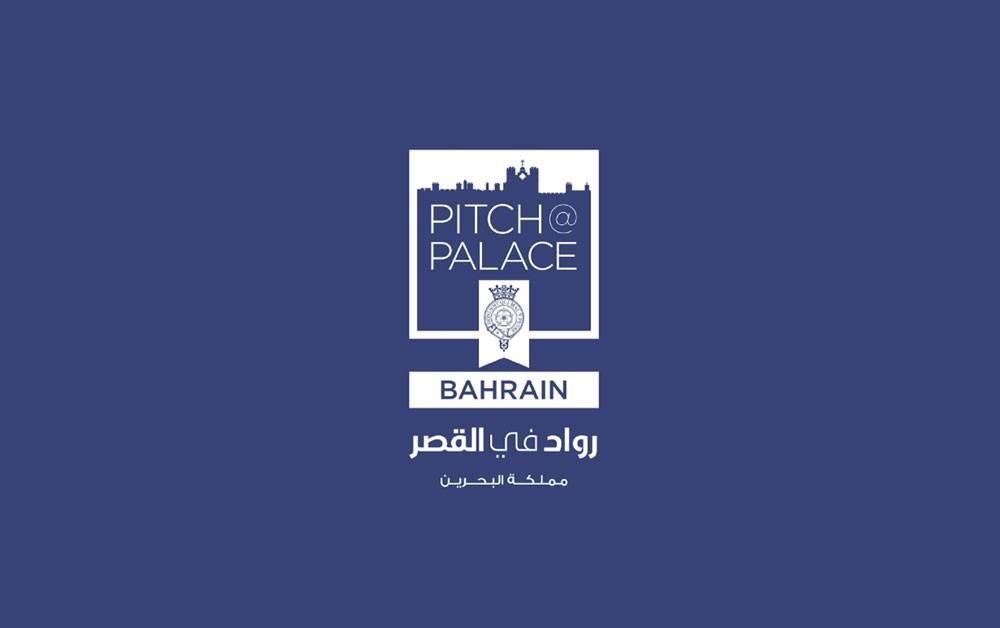 """""""رواد في القصر"""" ينطلق اليوم بمشاركة 12 رائد عمل ضمن التصفيات الأولى للمسابقة الدولية"""