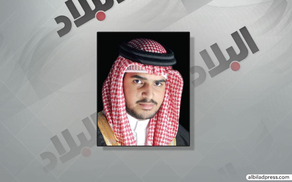 سمو الشيخ عيسى بن علي يهنئ فريق نادي المنامة