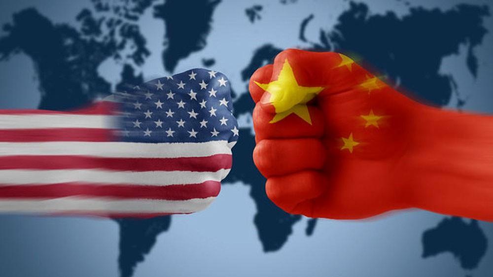 الحرب التجارية اشتعلت.. وأكبر اقتصادين داخل الحلبة