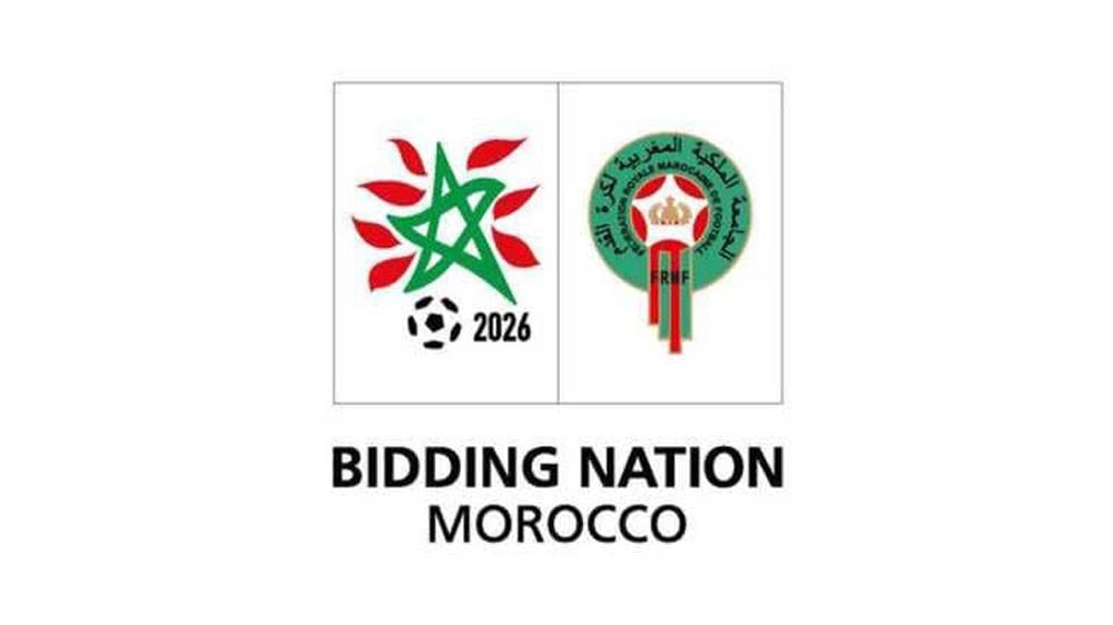 فرنسا تؤكد دعم ملف المغرب لمونديال 2026