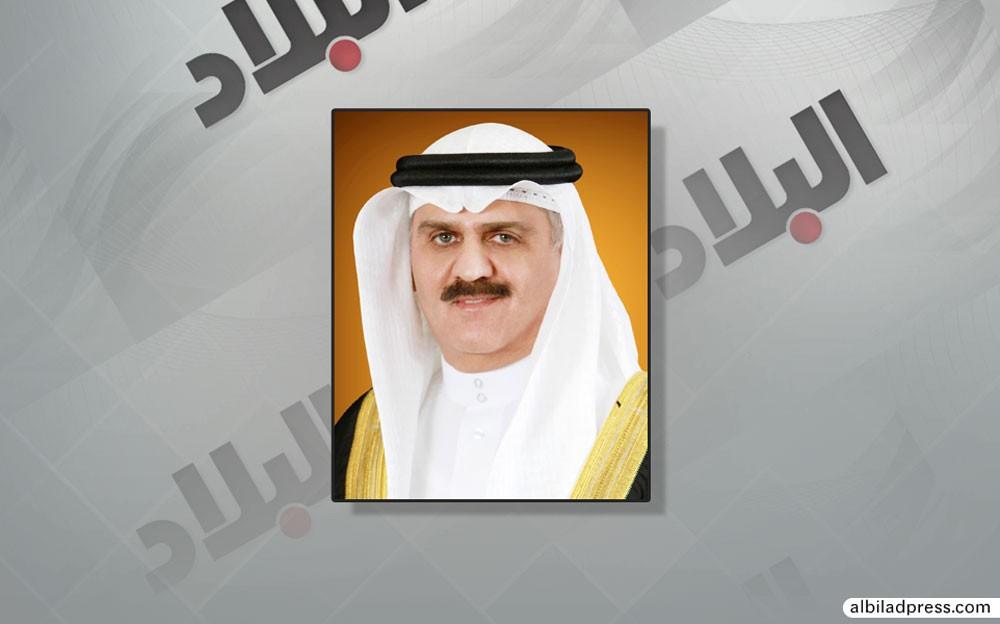 رئيس مجلس النواب يتسلم جائزة التميز البرلماني عن فئة رؤساء البرلمانات