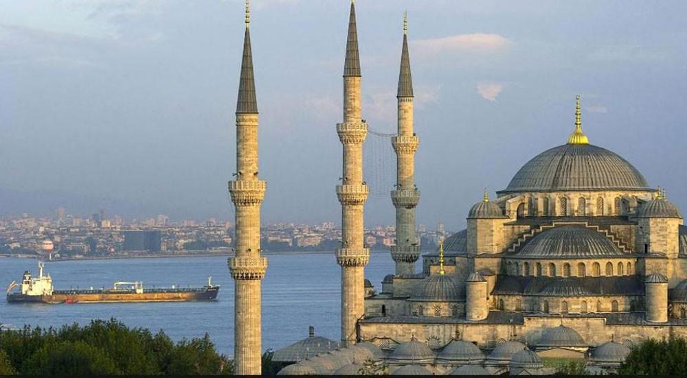 تركيا تقدم حوافز بنحو 34 مليار دولار لمشروعات
