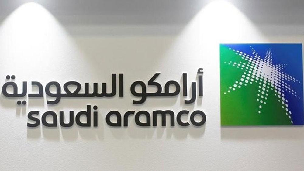 أرامكو: 8 اتفاقيات مع شركات فرنسية بـ10 مليارات دولار