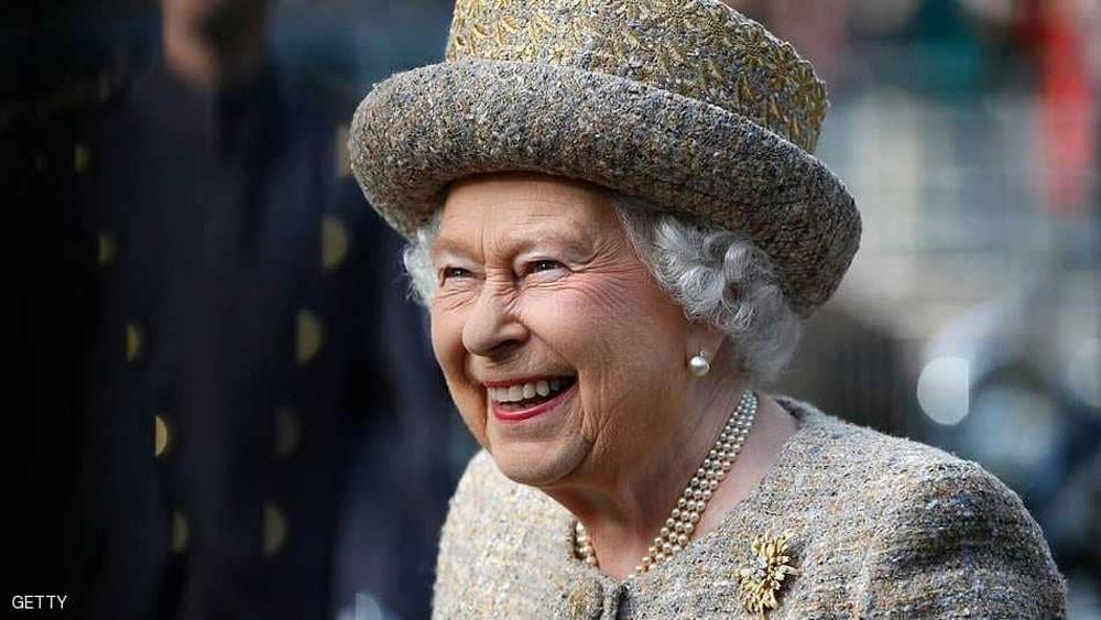 الجانب الآخر من شخصية الملكة إليزابيث.. سيدهشك