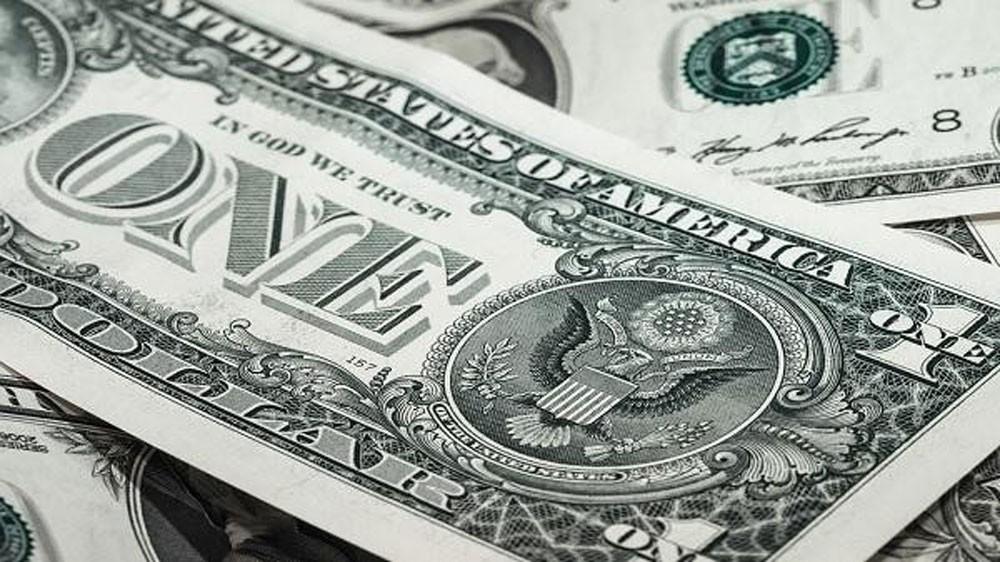 الدولار قرب أقل سعر بأسبوعين مع ترقب بيانات التضخم