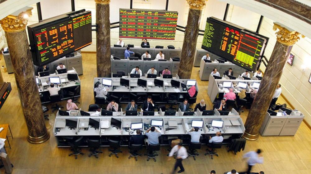 صفقة سوديك – مدينة نصر تقفز بمؤشرات البورصة المصرية