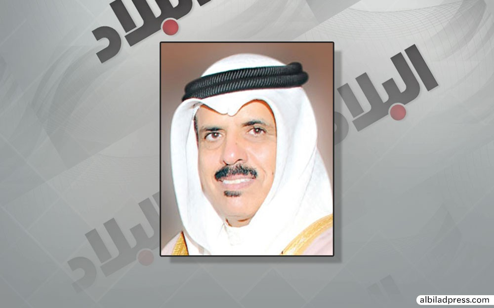 جامعة الخليج العربي تعقد لقاء رابطة الخريجين الأول مساء الجمعة