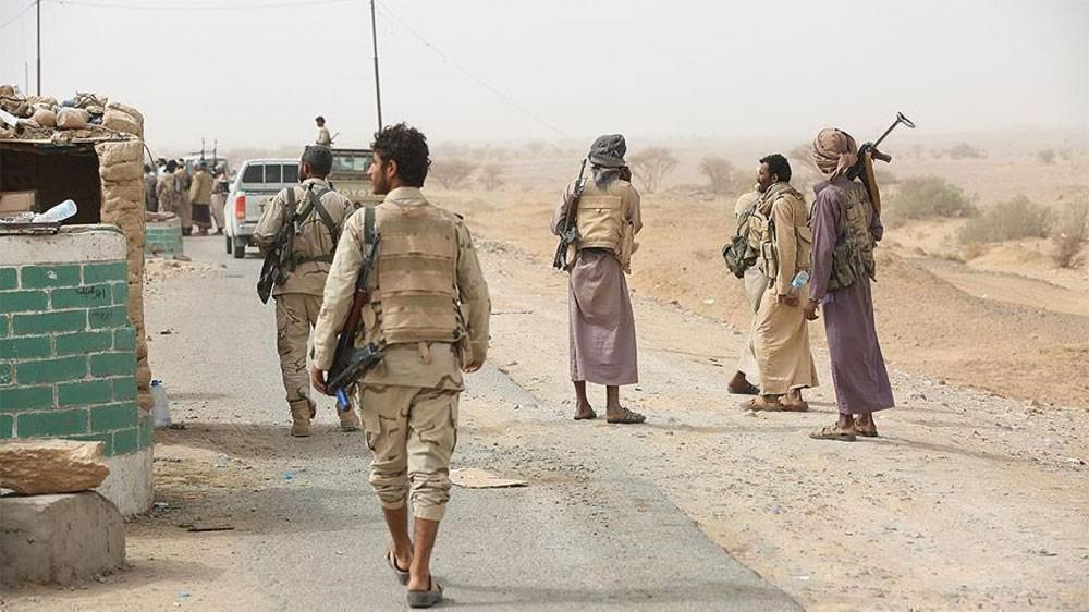 مصرع أكثر من 20 حوثيا في مواجهات مع الجيش اليمني