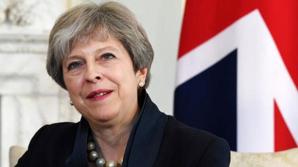 بريطانيا: يجب ردع نظام الأسد عن استخدام الكيمياوي