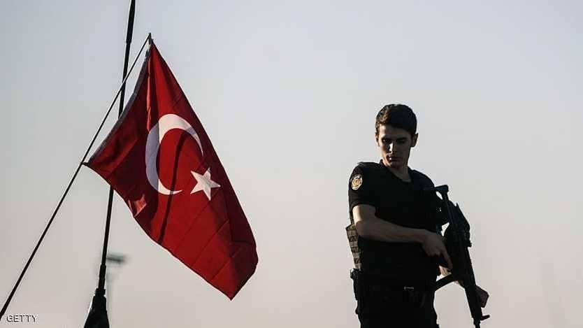حكم بالمؤبد على قادة انقلاب 1997 في تركيا
