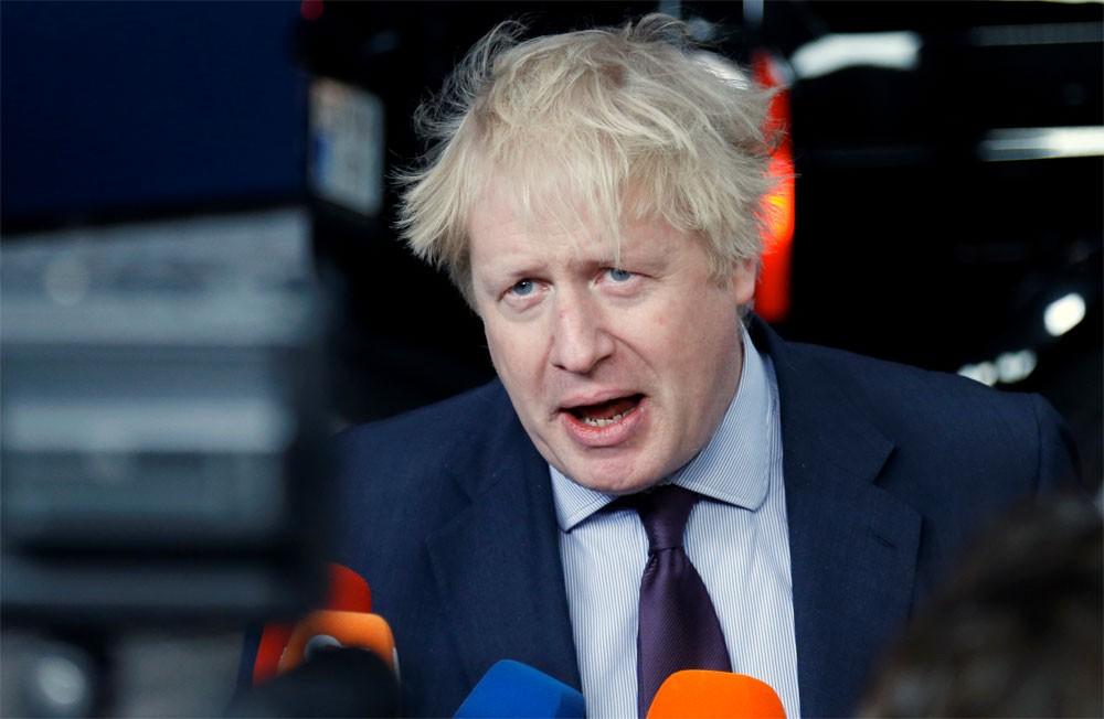 بريطانيا: نضغط على الأسد لجلبه إلى طاولة التفاوض