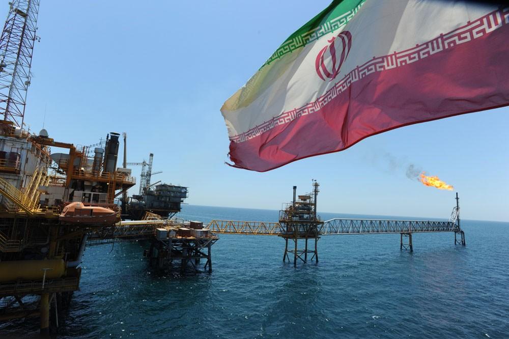 واردات كوريا الجنوبية من خام إيران تنخفض 39.3% في مارس