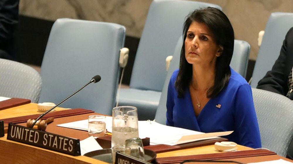 واشنطن: قواتنا لن تغادر سوريا حتى تتحقق الأهداف