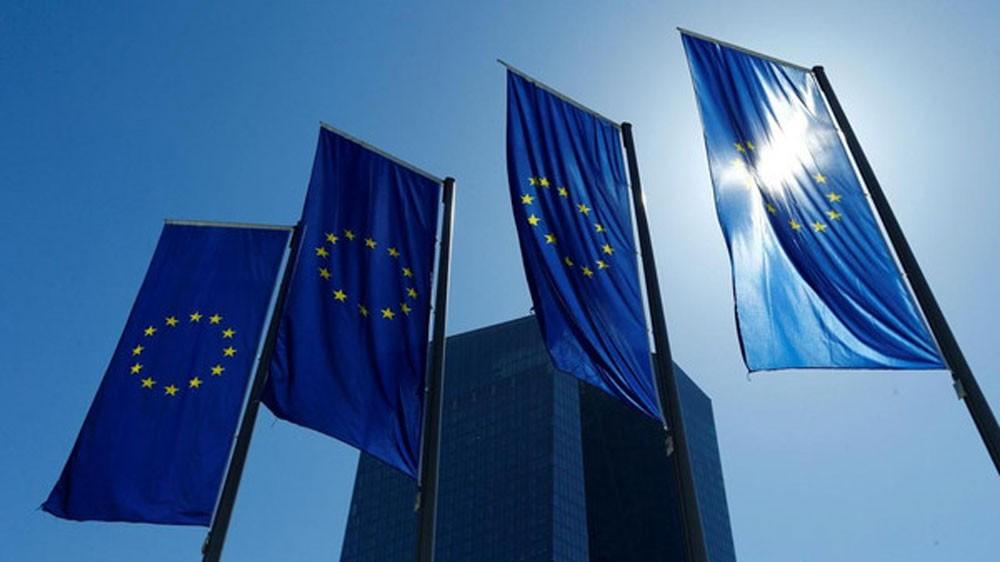 """""""مستقبل سوريا"""".. أوروبا تبحث تداعيات الضربة العسكرية"""