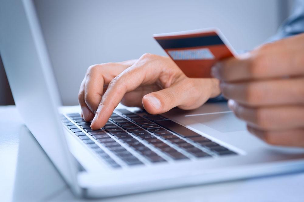 السعودية: 275% نمو عمليات الدفع الرقمي