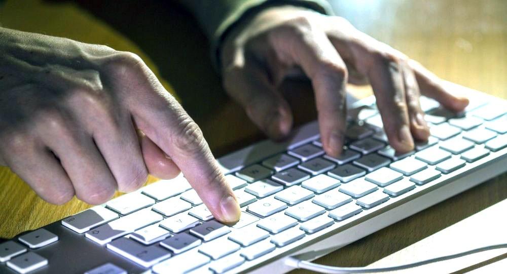 """4 حيل """"ذكية"""" لحماية خصوصيتك على الإنترنت"""