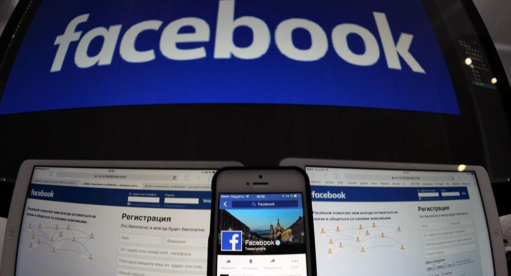 وثيقة سرية تكشف مفاجأة: هكذا يتوقع فيسبوك أفعالك المستقبلية