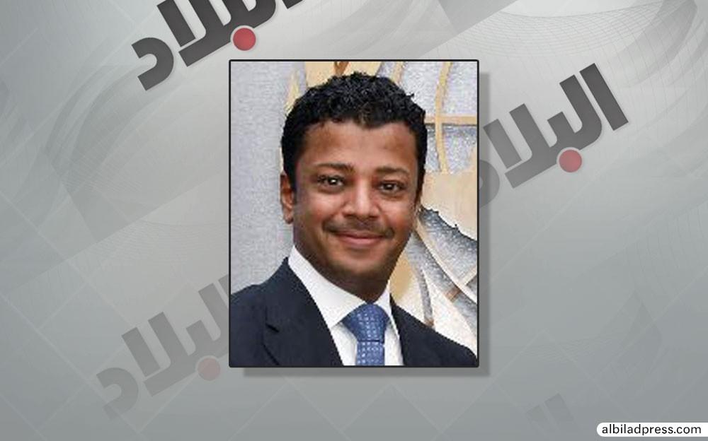 انتخاب مملكة البحرين لعضوية لجنة المنظمات غير الحكومية التابعة للأمم المتحدة في نيويورك