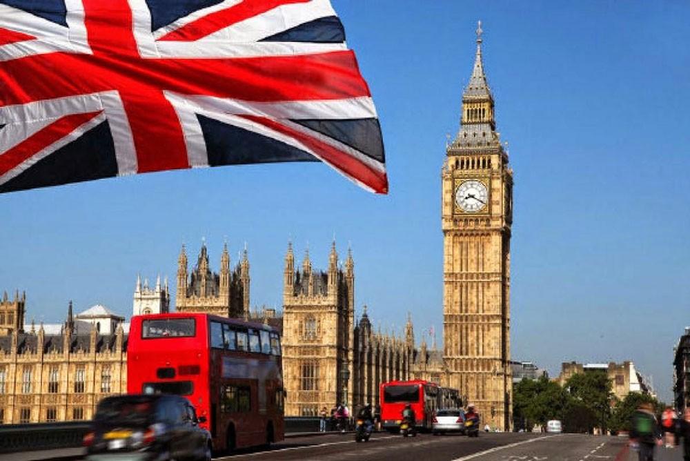 ارتفاع الطلب على فنادق بريطانيا 14 مرة.. لماذا؟