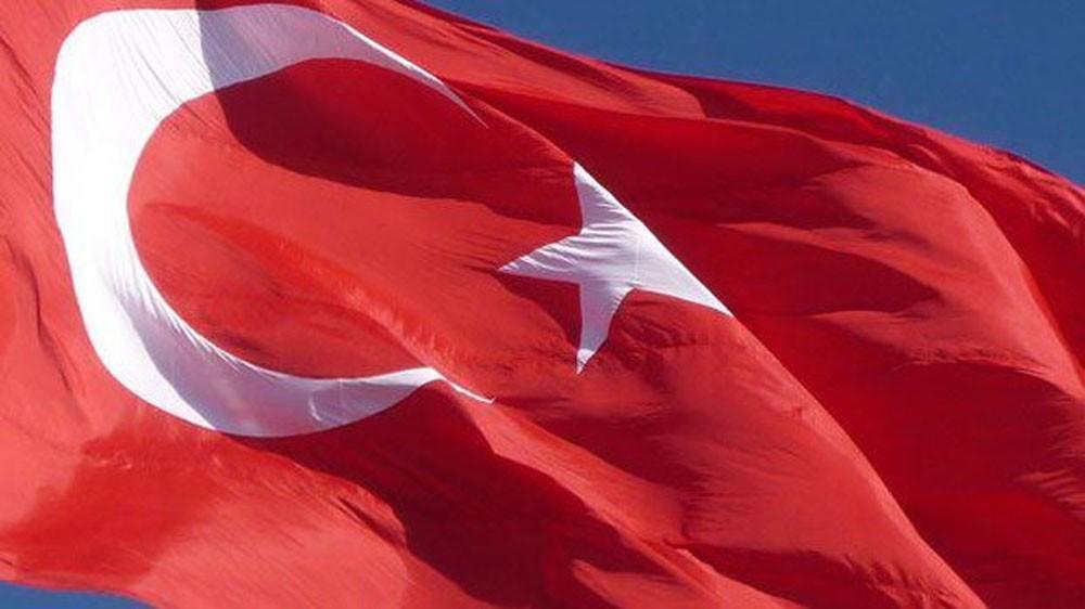 تركيا تسعى لتمديد حالة الطوارئ للمرة السابعة