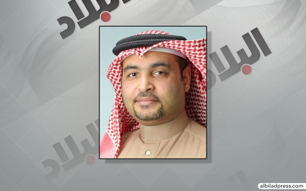 """وكيل الصحة """"المانع"""" يبدي إستغرابه حول ما نشر عن وجود أزمة للأدوية في البحرين"""