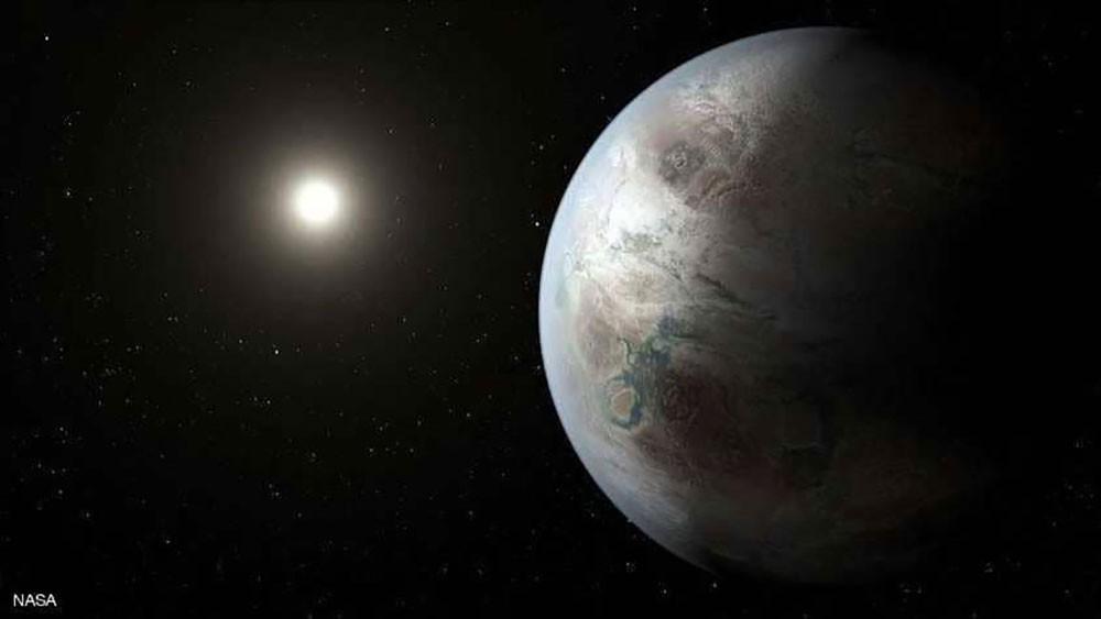 هل سبقت حضارات أخرى البشر على الأرض؟