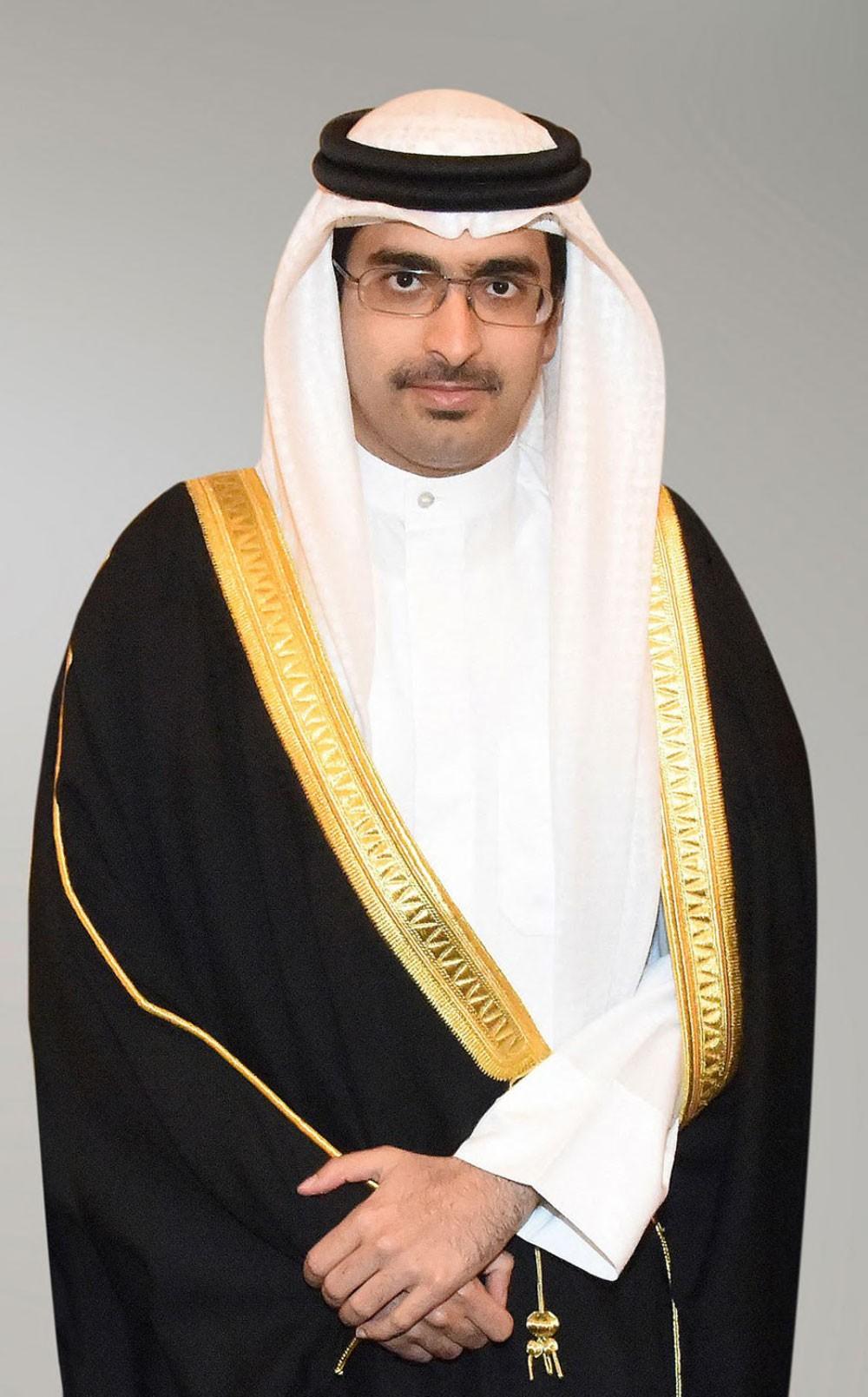 سمو محافظ الجنوبية: توجيه سمو رئيس الوزراء لمركز صحي في مدينة خليفة أدخل البهجة على الأهالي