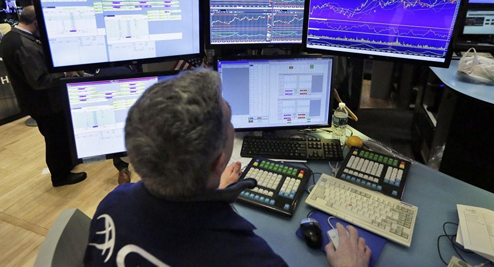 الأسهم الأمريكية تصعد مع انحسار مخاوف التضخم