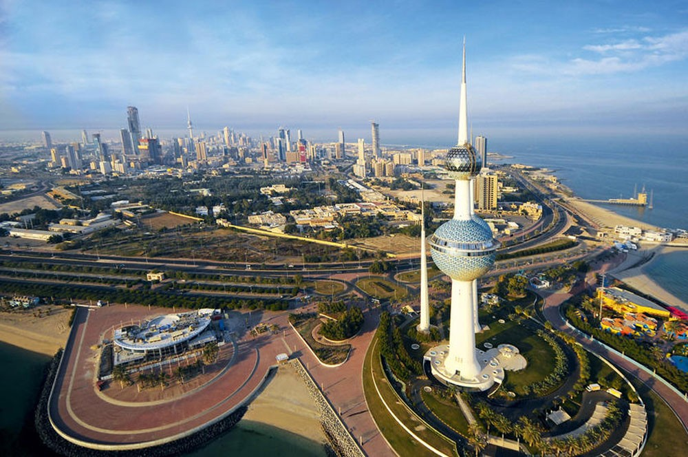 """انخفاض أرباح """"المركز المالي الكويتي"""" بـ22% في الربع الاول من 2018"""