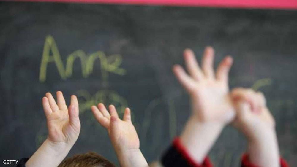 تحسين صحة وسلوك أطفالنا.. السر في 15 دقيقة