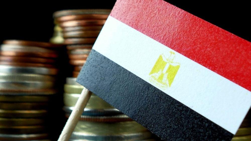 """""""ستاندرد آند بورز"""" ترفع التصنيف الائتماني لمصر"""