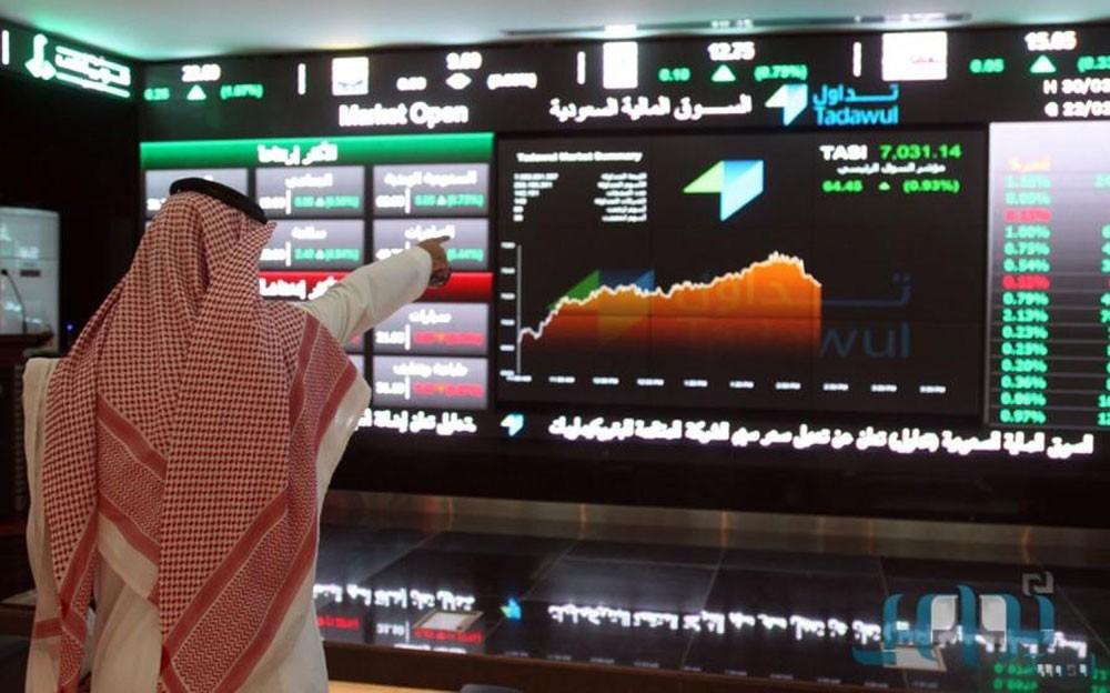 ارتفاع أرباح شركة ولاء للتأمين التعاوني السعودية بنسبة 20% خلال الربع الأول من 2018