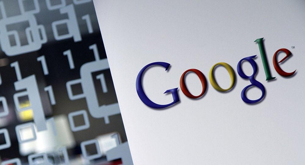 """""""غوغل"""" تعلن عن صفحة جديدة لمنع تتبع المستخدمين"""