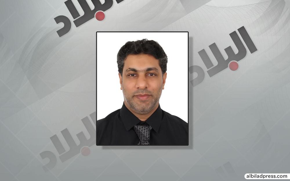 """نقيب """"أسري"""": 1300 دينار راتب رئيس دائرة بحريني.. و2000 لأجنبي أدنى منه!"""