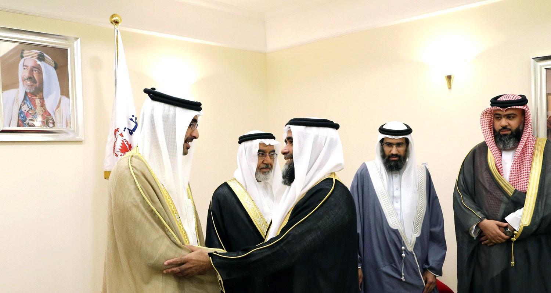 سمو محافظ الجنوبية: أهمية الرسالة العظيمة لخطباء المساجد في بناء المجتمع