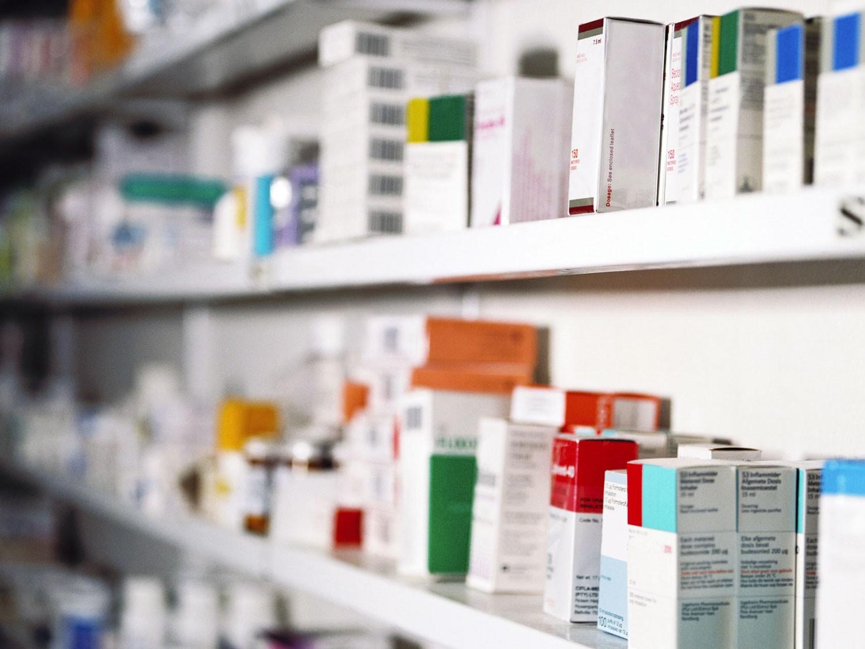 وزيرة الصحة: إتخاذ إجراءات لمراعاة النوعية والجودة عند شراء الأدوية