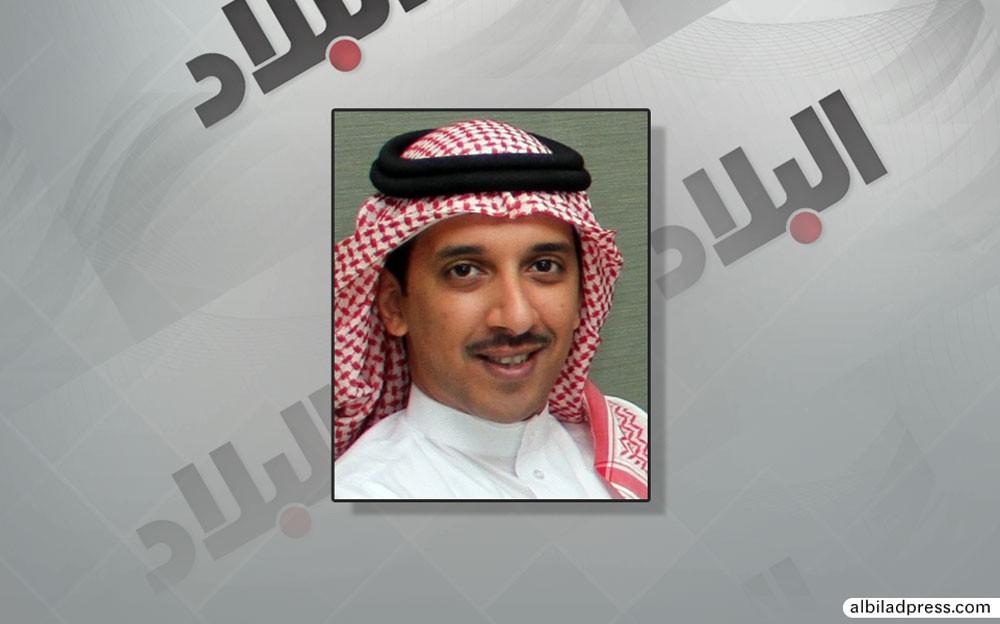 """""""حقوق الإنسان"""" تقدم تقريرها الموازي إلى لجنة حقوق الإنسان العربية"""