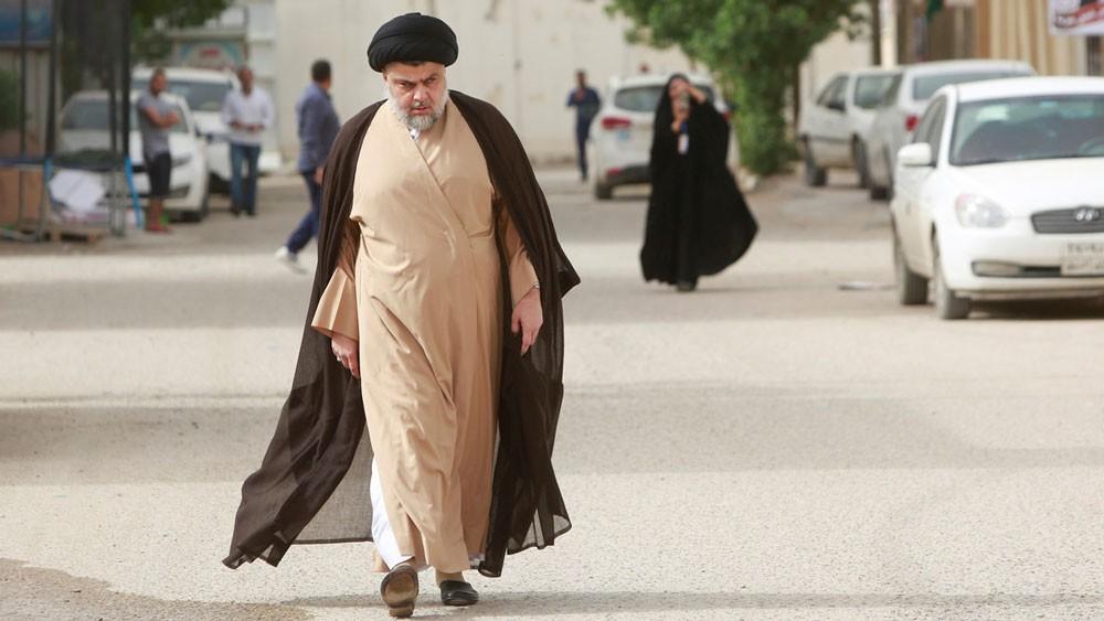 لعبة الكتل تحدد رئيس حكومة العراق..وللصدر الكلمة الأقوى