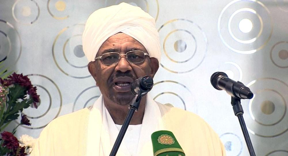 السودان يعلن عن تعديل وزاري كبير يشمل 7 حقائب
