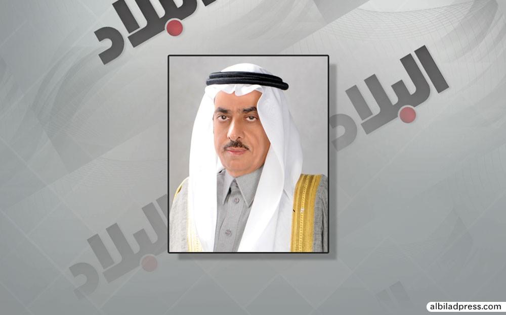 السفير آل الشيخ: المساعدات السعودية  تجاوزت الـ11 مليار خلال الثلاث السنوات الماضية