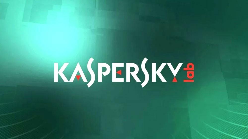 كاسبرسكي لاب تنقل بُنيتها التحتية الأساسية من روسيا إلى سويسرا وتفتتح أول مركز للشفافية